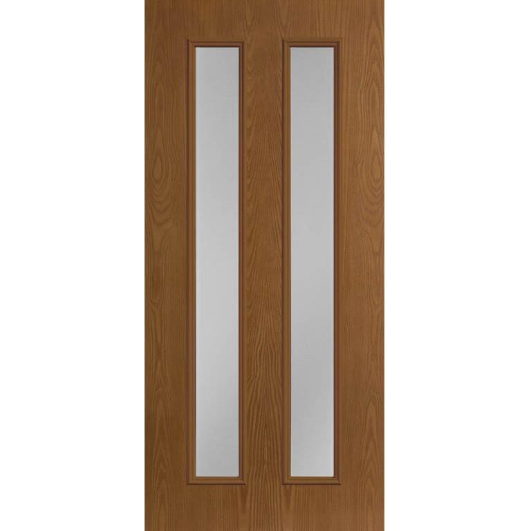 two-panel-oak (1)