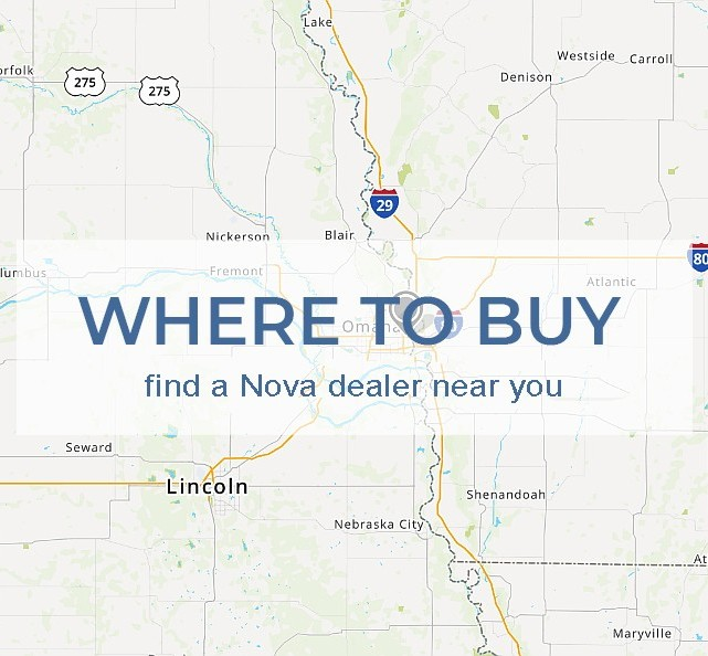 where to buy fiberglass entry doors